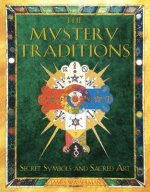 Mystery Traditions