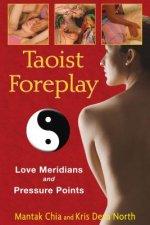 Taoist Foreplay