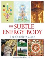 Subtle Energy Body