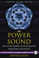 Power of Sound