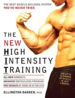 New High-Intensity Training