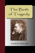 Birth of Tragedy