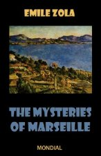 Mysteries of Marseille