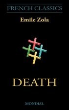 Death (French Classics)