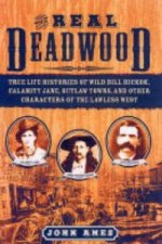 Real Deadwood
