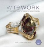 Wirework (with DVD)