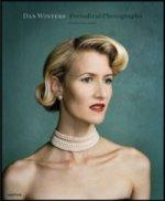 Dan Winters: Periodical Photographs