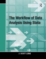 Workflow of Data Analysis Using Stata