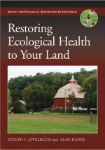 Restoring Ecological Health to Your Land