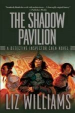 Shadow Pavilion