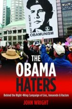 Obama Haters