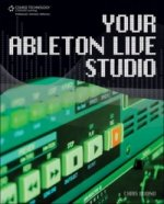 Your Ableton Live Studio