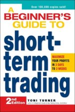 Beginner's Guide to Short-Term Trading