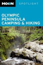 Spotlight Olympic Peninsula Camping and Hiking