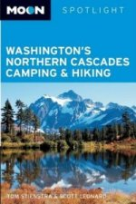 Spotlight Mount Baker and Northern Cascades Camping and Hiki