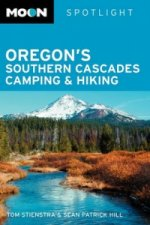 Spotlight Oregon's Southern Cascades Camping and Hiking