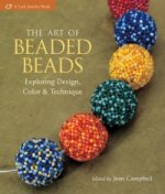 Art of Beaded Beads