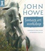 Fantasy Art Workshop