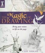Magic of Drawing
