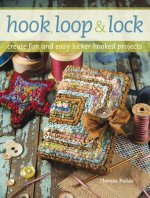Hook, Loop and Lock