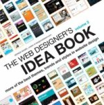Web Designer's Idea Book