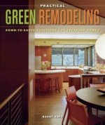 Practical Green Remodeling