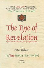 Eye of Revelation
