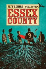 Collected Essex County