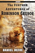 Further Adventures of Robinson Crusoe