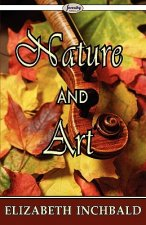Nature and Art