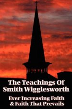 Teachings of Smith Wigglesworth