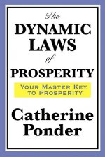 Dynamic Laws of Prosperity