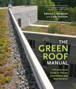 Green Roof Manual