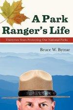 Park Ranger's Life