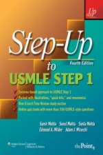 Step-up to USMLE