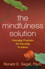 Mindfulness Solution