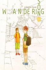 Wandering Son: Book One