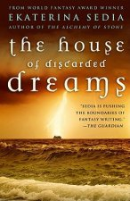 House of Discarded Dreams