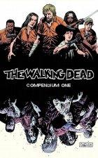 Walking Dead Compendium Volume 1