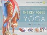 Key Poses of Yoga:  the Scientific Keys Vol 2