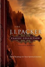 J. I. Packer Classic Collection