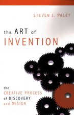 Art of Invention
