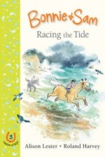 Bonnie and Sam 3: Racing the Tide