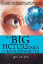 Big Picture Book of Environments
