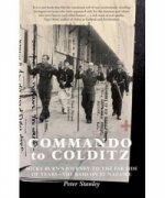 Commando to Colditz