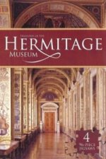 Treasures of the Hermitage Museum