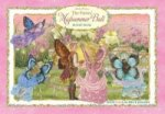 Shirley Barber's The Fairies' Midsummer Ball Deluxe Jigaw Bo