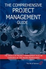 Comprehensive Project Management Guide - The Basics of Proje