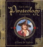Pirateology Handbook