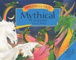 Sounds of the Wild Mythical Creatures